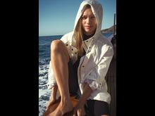 BOGNER_SS20_Best_of_Bogner_Woman_10
