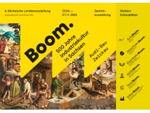 Boom_SLA2020_Zentralausstellung_Corporate_Design