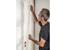 Mounting Adhesive Eco Pro 4