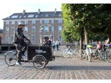 Ejendomsservice i hjertet af København