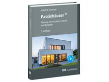 Passivhäuser+ (3D/tif)
