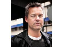 Henrik Schyffert ny programchef på UR