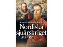 Nordiska sjuårskriget