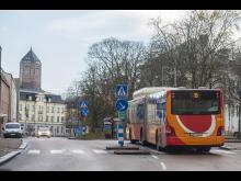 Transdev_Linköping3