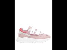 BOGNER Shoes_Women_New Malaga (11)