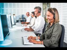 ARD ZDF Deutschlandradio Beitragsservice - Telefonischer Service: Hotline