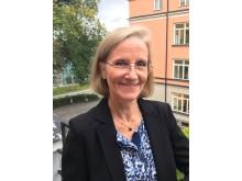 Lillemor Berntsson