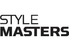 Stylemasters Logo JPG