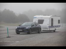 Aarets_Campingtraekker_2021_Foto_Rasmus_Schoenning-22