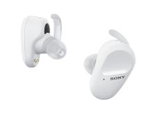Sony_WF-SP800N_Weiss (3)