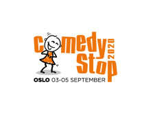 Comedy Stop Oslo