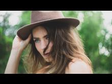 Pressbild 3 - Julia Jonas