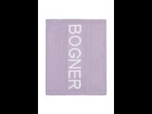 Bogner Sport Woman_214-9157-3804-657_02