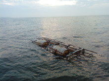 Hochprozentiger Genuss dank Nordseewasser