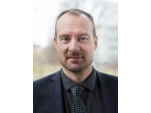 Hans Näslund