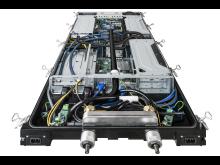 Liquid Cooling PR - Open Server Back