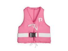Regatta POP junior - Pink Survival produktbild