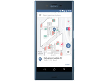 Smart Office Nimway_App_von Sony_4