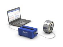 SFK:s nya sensorlager för lastmätning