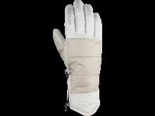 Bogner Gloves_61 97 134_744_v