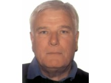 Organised crime gang sentenced for £3.5m fuel fraud