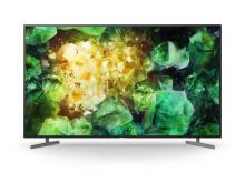 BRAVIA_65XH81_4K HDR TV_06