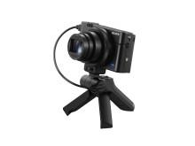 VX3037_front_CX64200