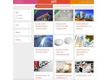 Elrätt Idébanken 160 lösningar