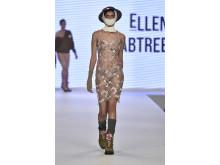 Ellen Crabtree