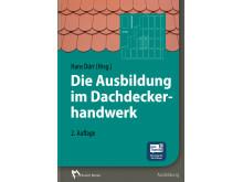 Die Ausbildung im Dachdeckerhandwerk 2D (tif)