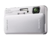 Cyber-shot DSC-TX10 von Sony_Silber_03