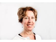 Anna Bill Axelson, överläkare i urologi