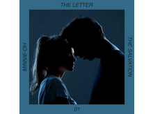 01-The Letter - Singel Cover.png