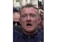 Keith O'Sullivan