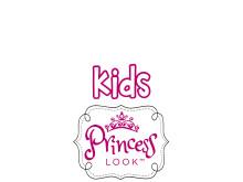 Equave Princess PNG