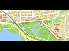 Karta VA-arbete Liljeholmen_webb.jpg