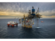 equinor-chooses-opuscapita-as-partner-for-global-one-stop-shop-requisitioning-solution