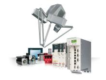 Robotseminar_SchneiderElectric