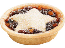 Costa_Mince Pie