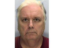 20190805-gallichan-david-sex-offender-haywards-heath-bestres