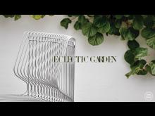 Elmia Garden Trends I Eclectic Garden