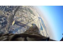 Dubai_Darshan_Flight22_SONY_HDR-AZ1