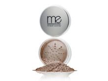 ME Foundation M1