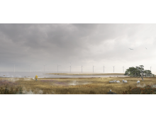 COWI, Arkitema & TREDJE NATUR_Lynetteholm_02