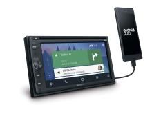 Sony_XAV-AX205DB_Angle_Android_Auto