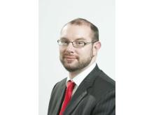 Adrian Ewington, Underwriting & Markets Director, Home & Legacy