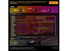 Grand-Prix-Singapore-Total-Pit-Stop-Pirelli