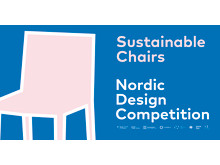 facebook share link_Nordic chair