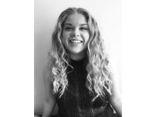 Sanger Nanna Rossen, 'Hairspray', Tivoli og Thomas Langkjær Entertainment