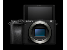 Sony_A6400_12